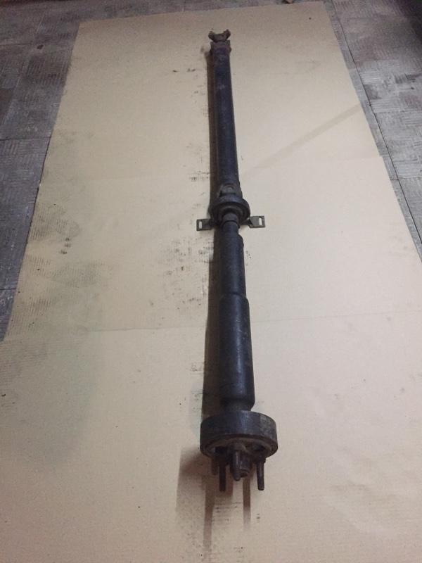 Карданный вал Bmw 3-Series E36 M40B18 (б/у)