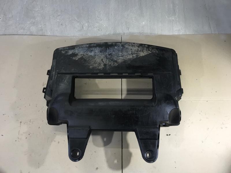 Защита двигателя Bmw 3-Series E36 M51D25 1998 (б/у)