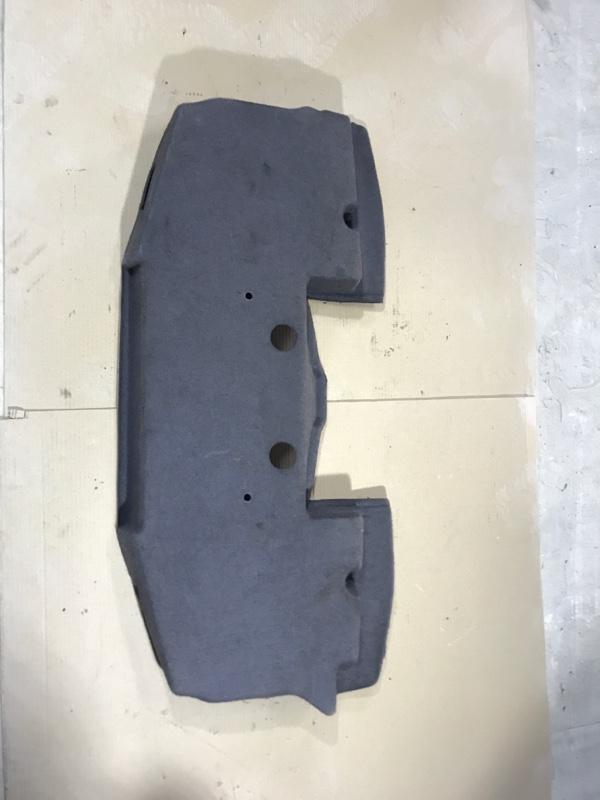 Обшивка салона Bmw 5-Series E39 M52B20 (б/у)