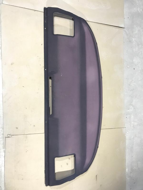 Обшивка салона Bmw 3-Series E36 M40B18 1993 (б/у)