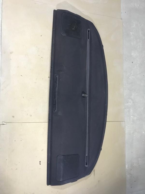 Обшивка салона Bmw 3-Series E36 M40B18 (б/у)
