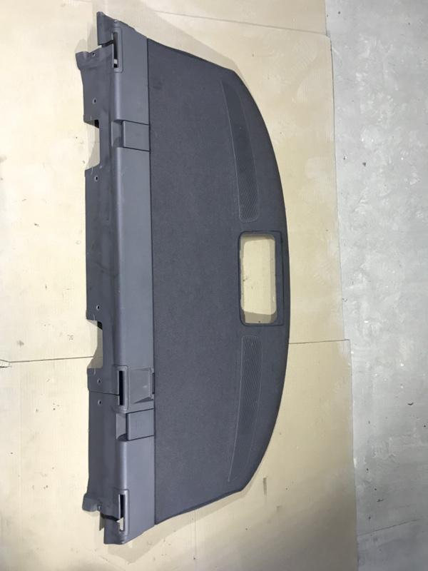 Обшивка салона Mazda 6 GG 2.0 RF5 2002 (б/у)