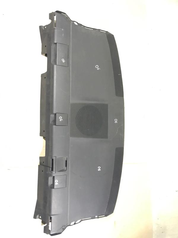 Обшивка салона Mazda 6 GH 2.0 RF7J 2008 (б/у)