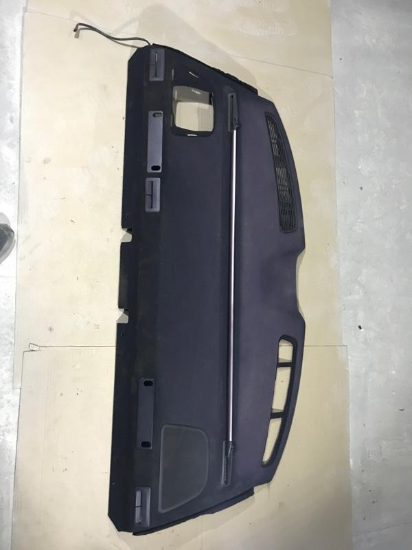 Обшивка салона Bmw 5-Series E39 M57D30 2001 (б/у)