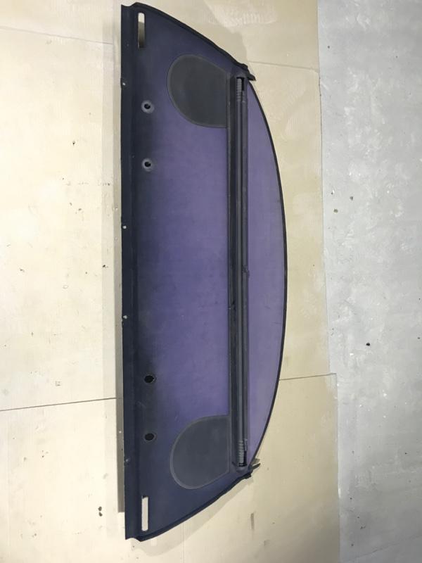 Обшивка салона Bmw 3-Series E46 M43B19 (б/у)