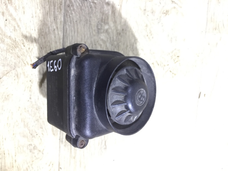 Сигнал Bmw 5-Series E60 M54B22 2004 (б/у)