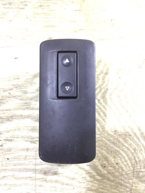 Кнопки прочие Opel Vectra C 2.2 SE (б/у)