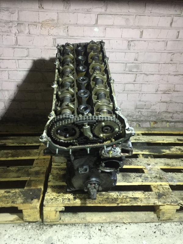 Двигатель Bmw 3-Series E36 M40B18 (б/у)