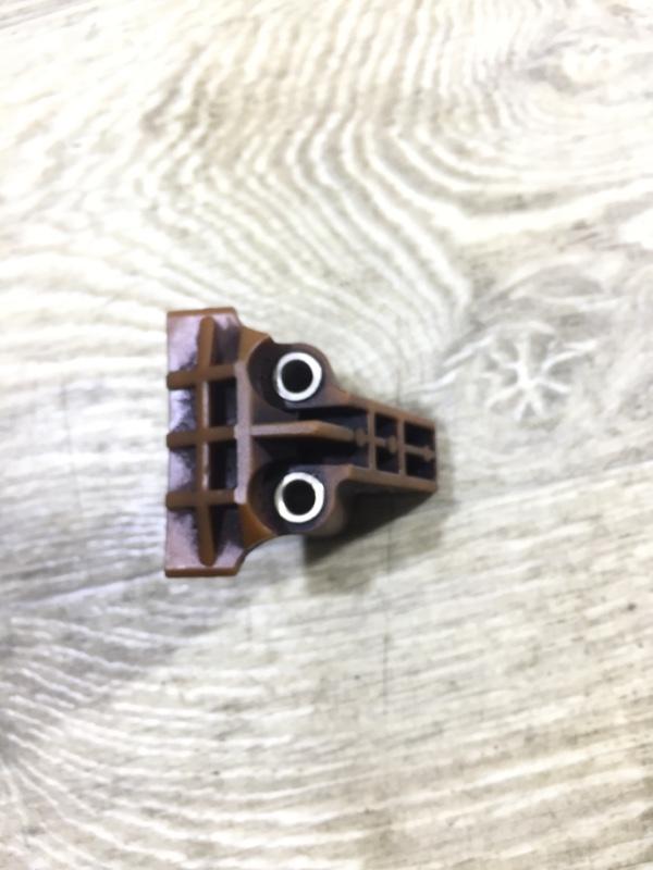 Успокоитель цепи Bmw X5 E53 M57D30 (б/у)