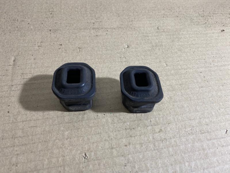 Крепление радиатора Bmw 3-Series F30 N26B20 2013 (б/у)