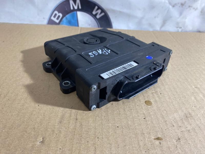Блок управления акпп Volkswagen Passat B7 2.5 2013 (б/у)