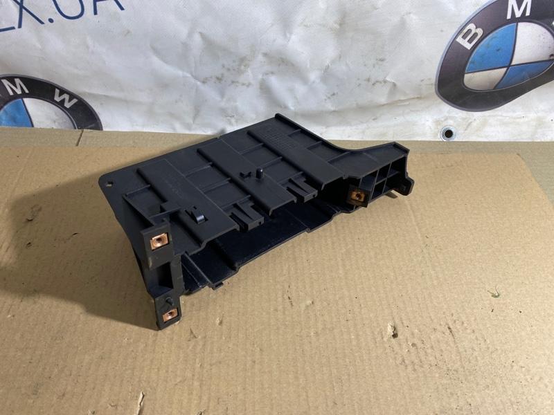 Крепление прочее Chevrolet Cruze 1.8 2012 (б/у)