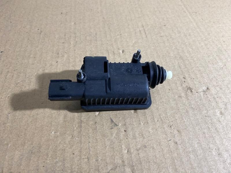 Соленоид Chevrolet Volt 1.4 2012 (б/у)