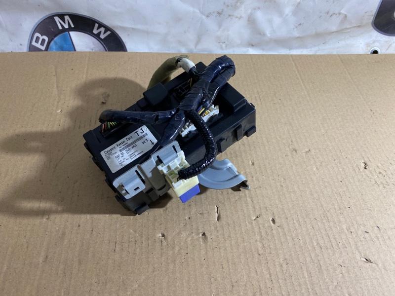 Блок комфорта Nissan Juke 1.6 2011 (б/у)