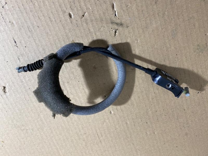 Трос ручки Volkswagen Jetta 2.0 2011 передний правый (б/у)