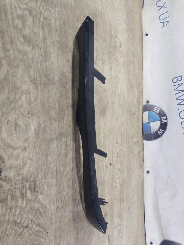 Детали фары Bmw 3-Series E46 M54B30 2001 правые (б/у)