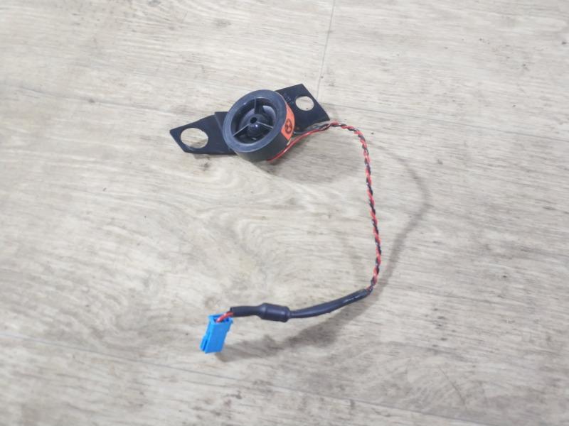 Динамик Bmw 3-Series E46 M54B30 2001 (б/у)