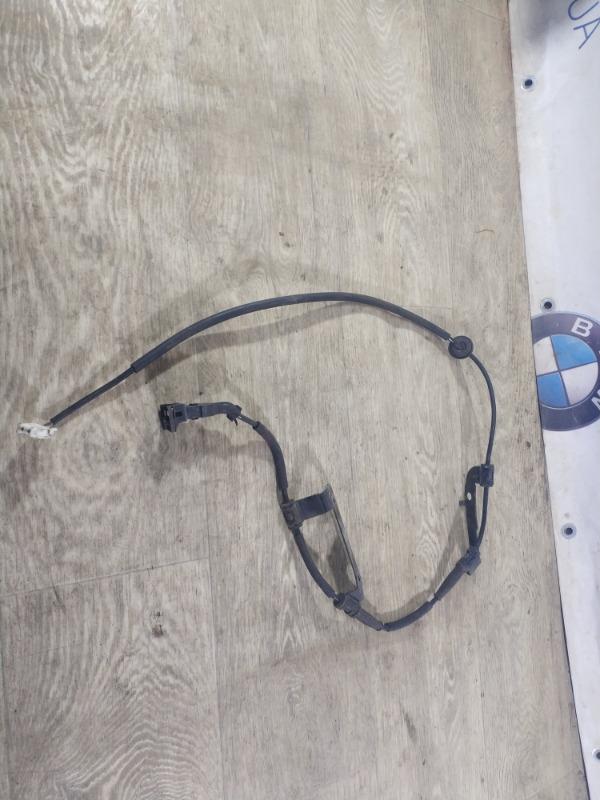 Провода прочие Kia Sorento 2.4 2013 задняя правая (б/у)