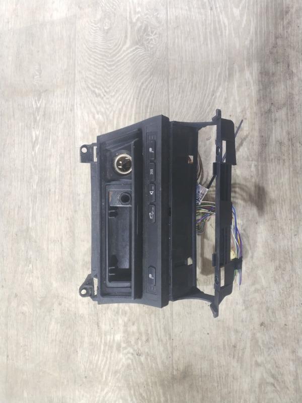 Пепельница Bmw 3-Series E46 M54B30 2001 (б/у)