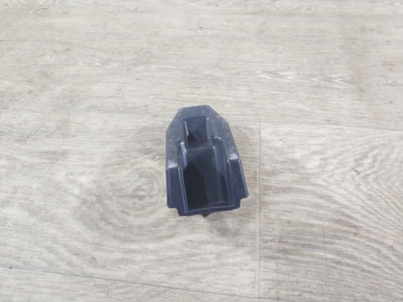 Крепление бампера Ford Focus 3 2.0 2014 (б/у)