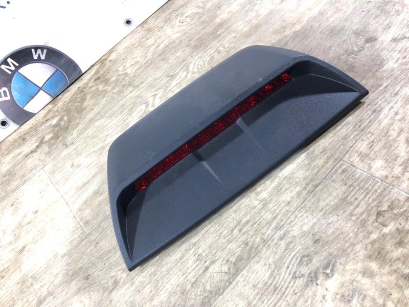 Повторитель стоп сигнала Chevrolet Cruze 1.8 2012 задний (б/у)