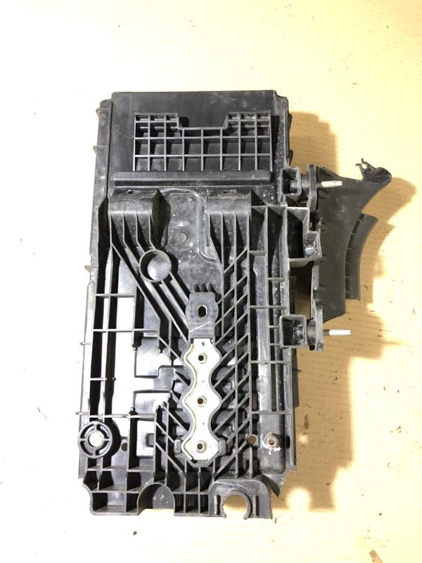 Крепление аккумулятора Ford Fusion 2.0 2013 (б/у)