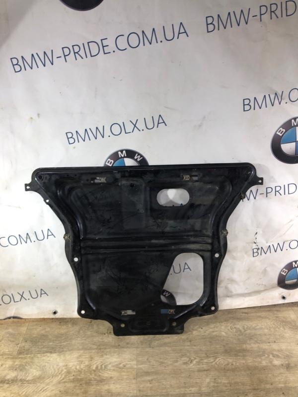 Защита двигателя Bmw 3-Series F30 N26B20 2013 (б/у)