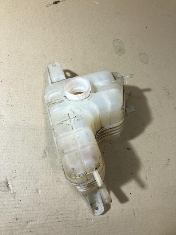 Бачок расширительный Chevrolet Volt 1.4 2012 (б/у)