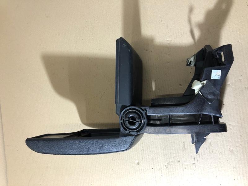 Подлокотник Bmw 3-Series E46 M54B30 2001 (б/у)