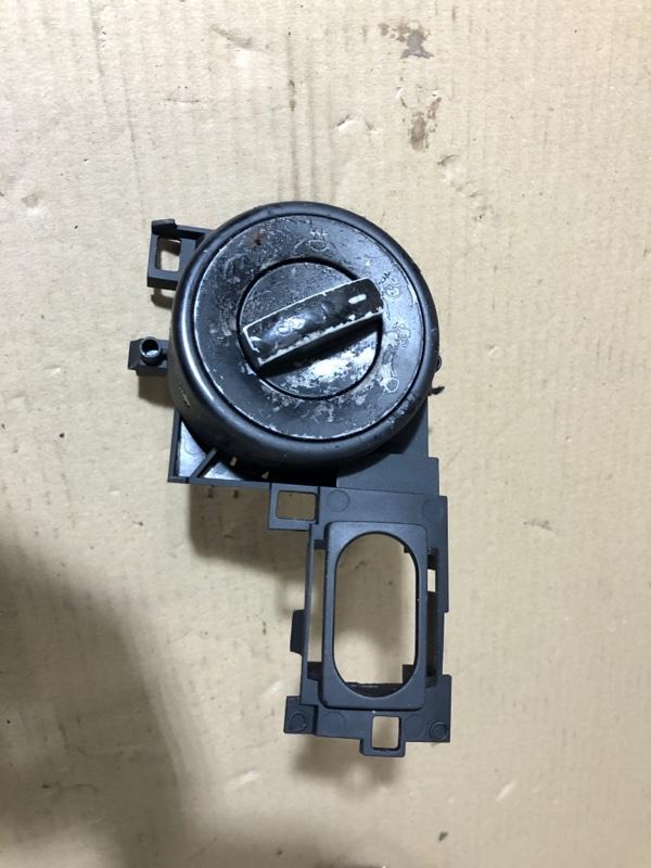 Кнопки прочие Volkswagen Touareg 3.2 2004 (б/у)