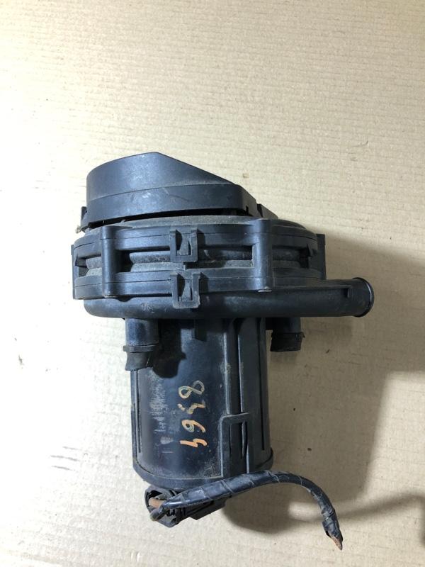 Вакуумный насос Bmw 3-Series E46 M54B30 2001 (б/у)