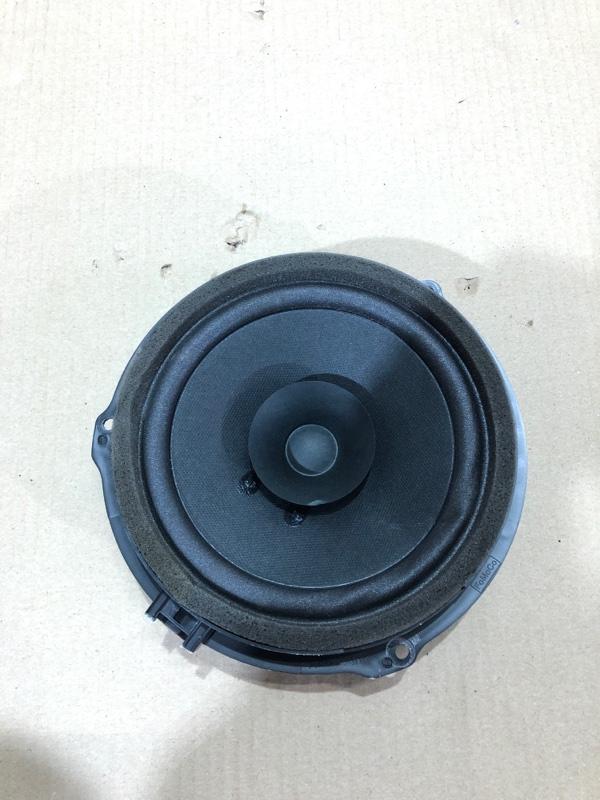 Динамик Ford Focus 3 2.0 2015 передний правый (б/у)