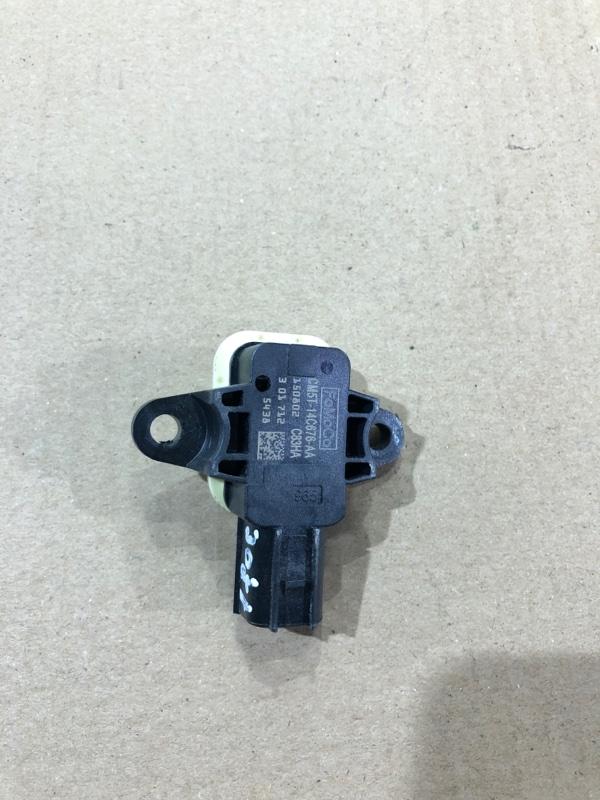 Датчик airbag Ford Focus 3 2.0 2015 (б/у)