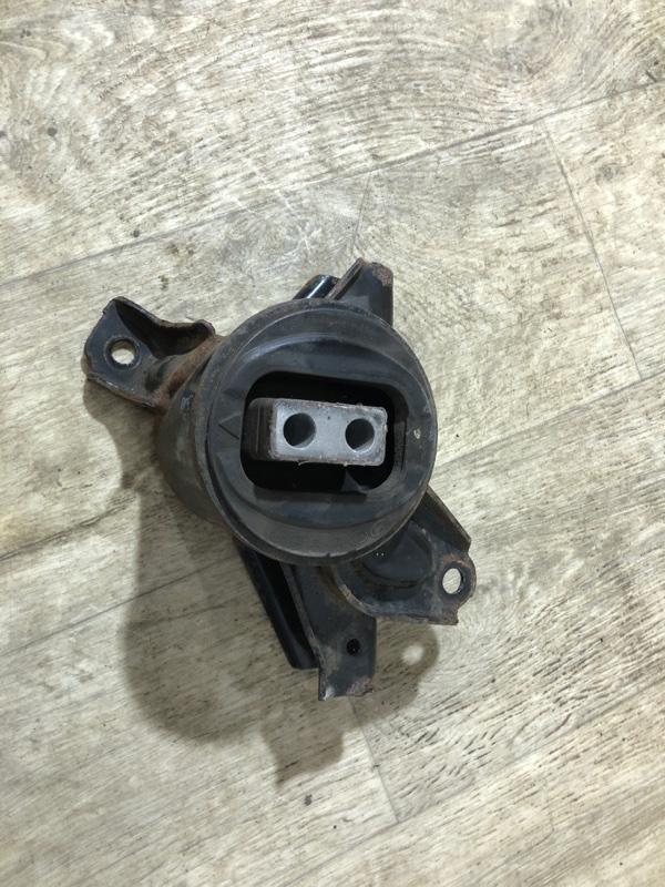 Подушка двигателя Hyundai Sonata YH 2.4 2013 (б/у)