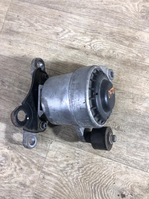 Подушка двигателя Ford Fusion 2.0 2013 (б/у)