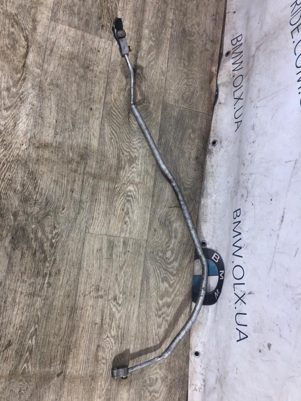 Шланг кондиционера Bmw 3-Series E46 M54B30 2001 (б/у)