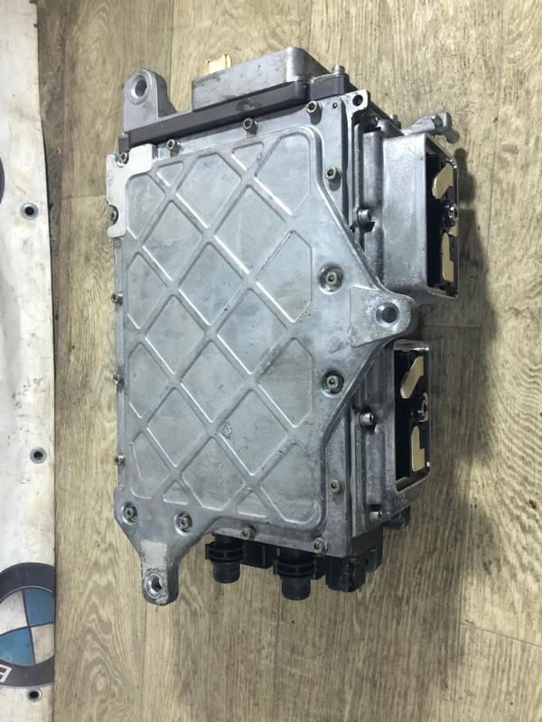 Преобразователь тока Chevrolet Volt 1.4 2012 (б/у)