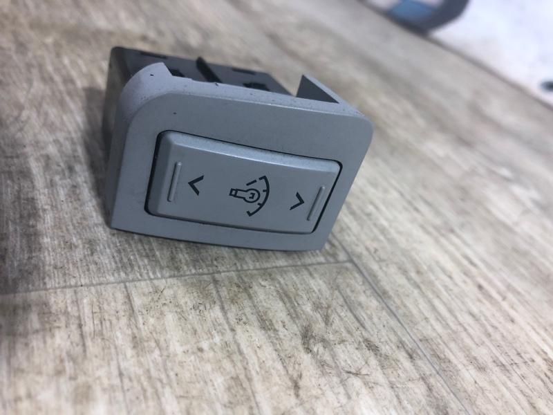 Кнопка освещения панели приборов Kia Optima 2.4 2013 (б/у)