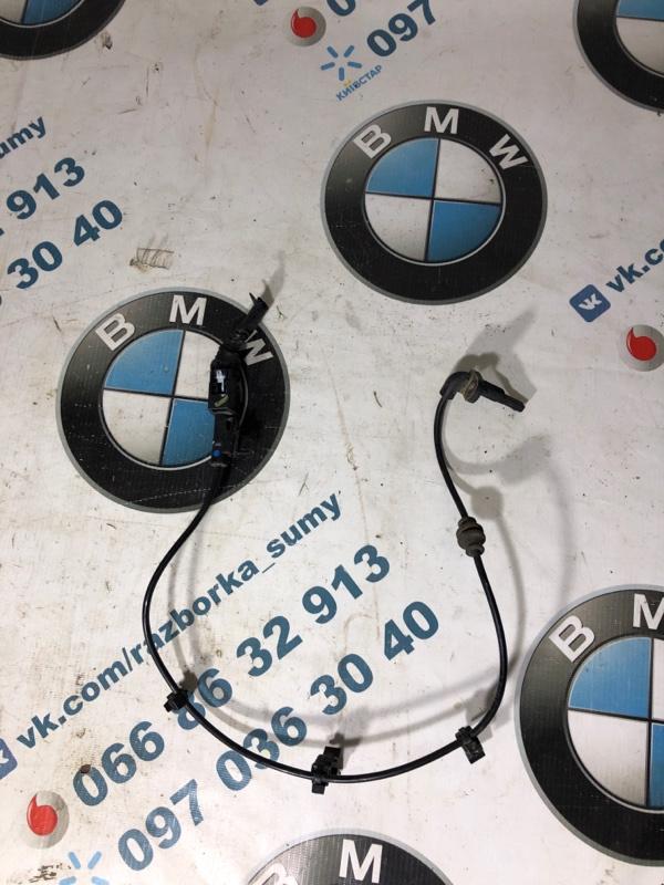 Датчик abs Chevrolet Cruze 1.8 2012 задний (б/у)