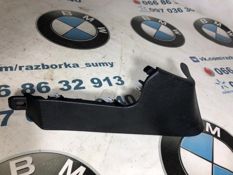 Декор салона Subaru Forester SJ 2.5 2016 левый (б/у)