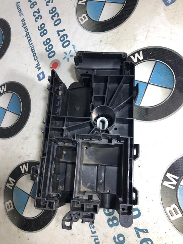Блок предохранителей Chevrolet Cruze 1.8 2012 (б/у)
