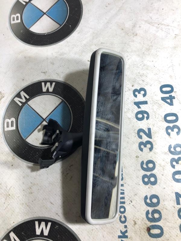 Зеркало салона Volkswagen Passat B7 2.5 2013 (б/у)