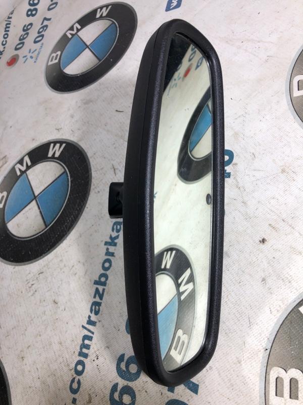 Зеркало салона Chevrolet Volt 1.4 2012 (б/у)