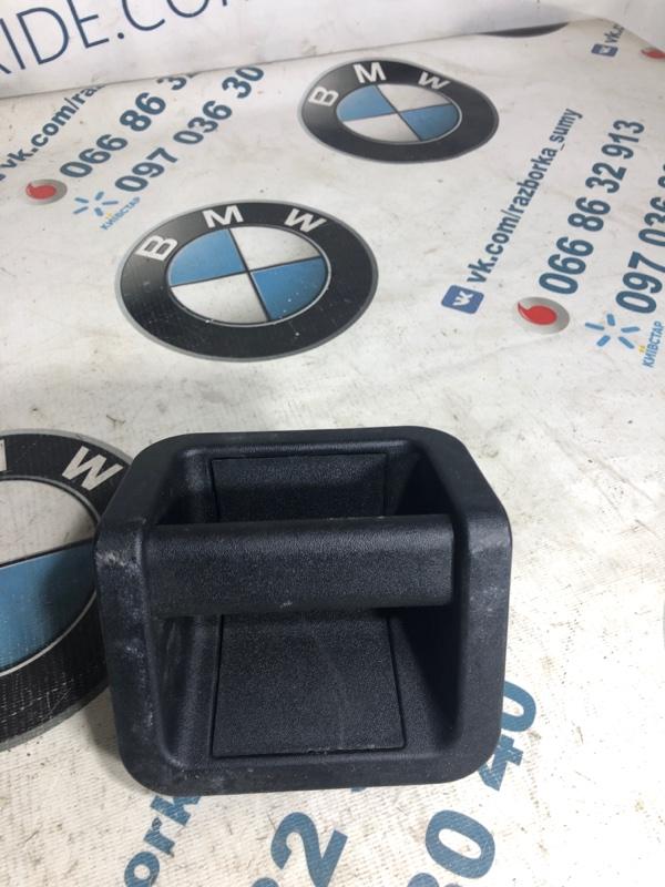 Ручка багажника Ford Fusion 2.0 HYBRID 2013 (б/у)