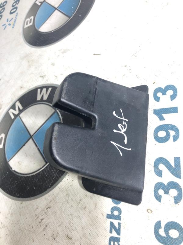 Защита Volkswagen Jetta 2.0 2011 (б/у)
