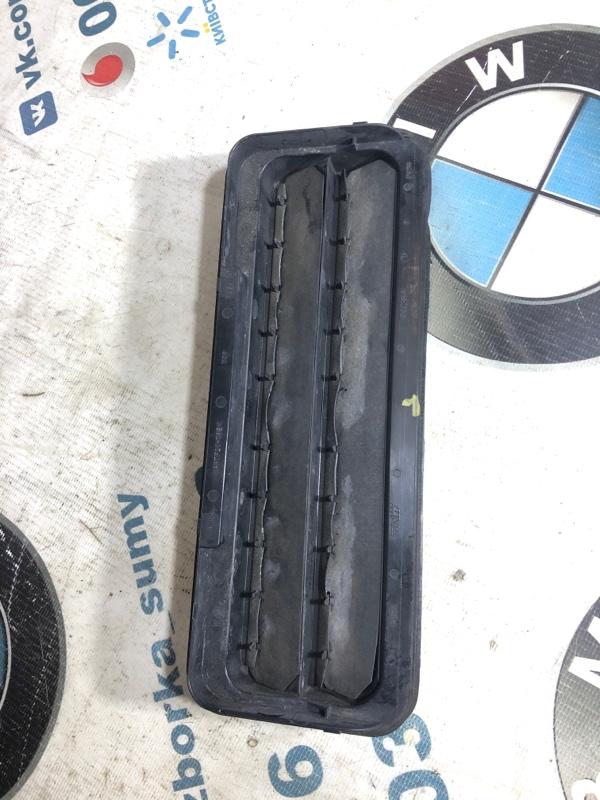 Воздуховод Chevrolet Volt 1.4 2012 (б/у)