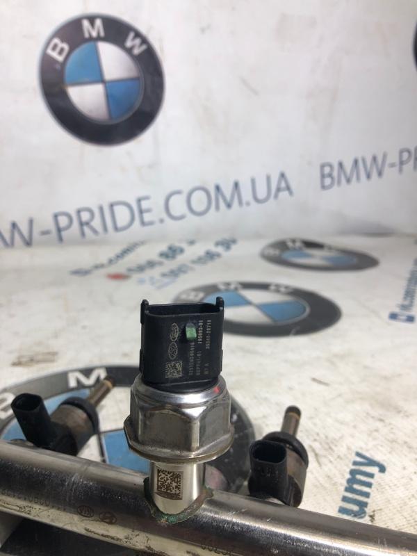 Датчик давления Hyundai Sonata YH 2.4 2013 (б/у)