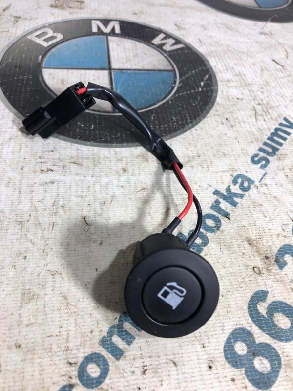 Кнопка открытия лючка топливного бака Kia Sorento 2.4 2013 (б/у)
