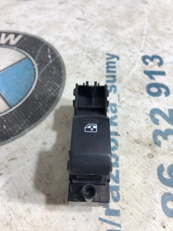 Кнопка стеклоподъемника Subaru Forester SJ 2.5 2016 (б/у)