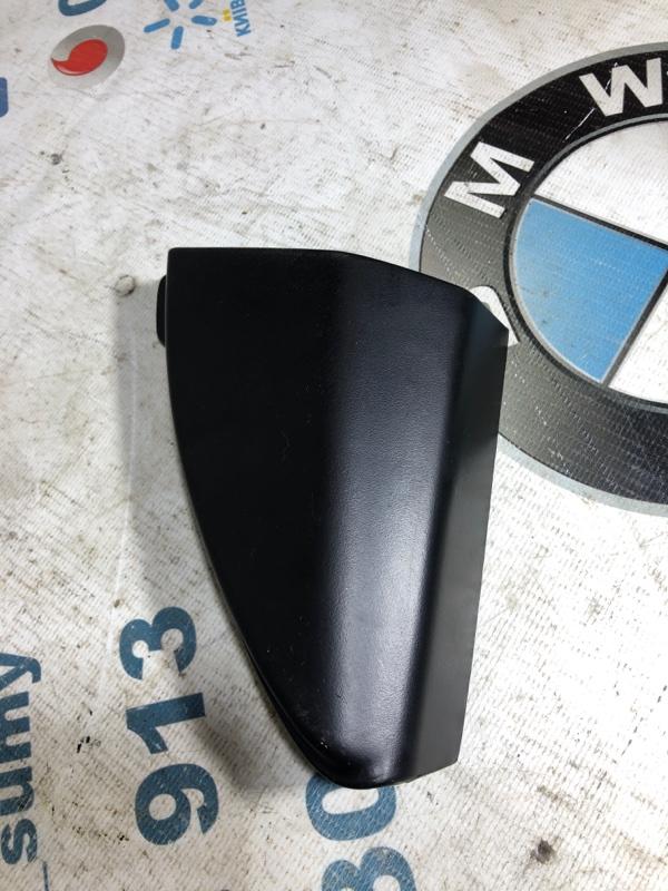 Накладки прочие Chevrolet Cruze 1.8 2012 левые (б/у)